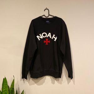 Noah NYC